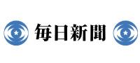 newspaper_pics04